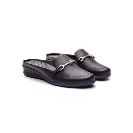 Sapato-Mule-Malu-302045-Preto-