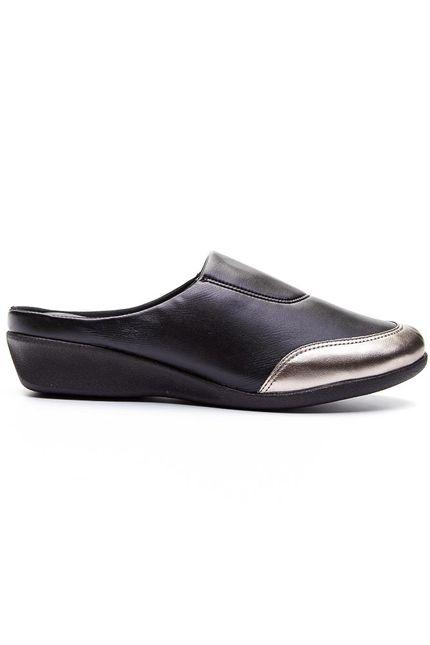 Sapato-Mule-Malu-302045-Preto