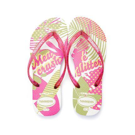Havaianas-Slim-Festa-Branco