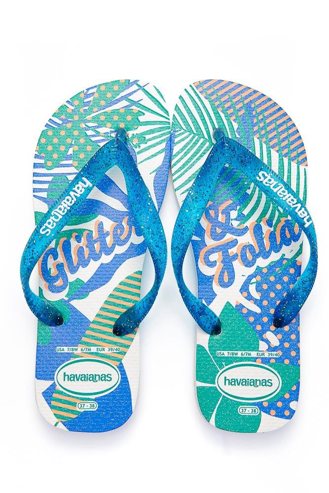 Havaianas-Top-Festa-Branco