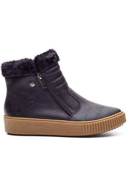 Bota-Ankle-Boot-Quiz-65-1783-06-Pret
