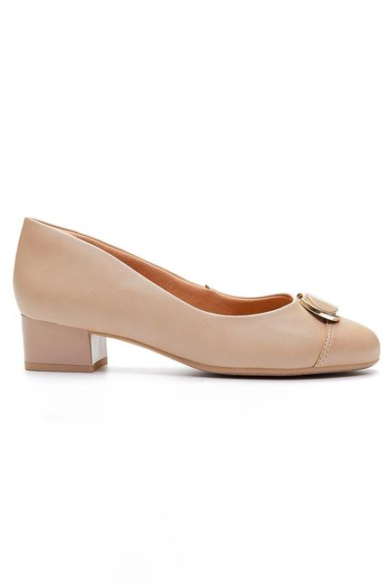 Sapato-Scarpin-Comfortflex-Nude-