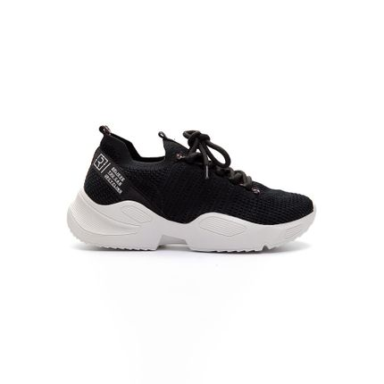 Tenis-Dad-Sneaker-Ramarim-Feminino-2082232-01-Preto