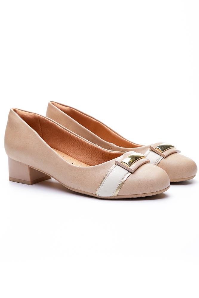 Sapato-Scarpin-Comfortflex-Nude