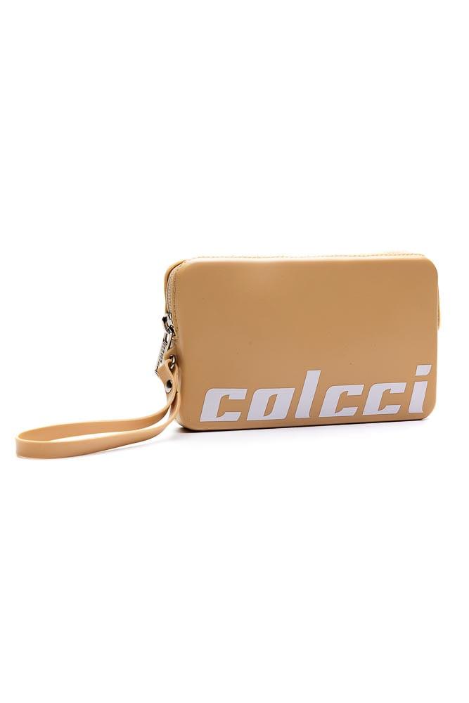Carteira-Feminina-Colcci-090.01.09170-Bege
