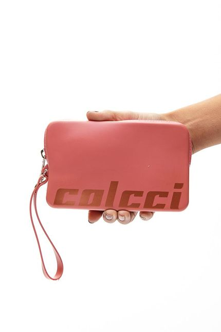 Carteira-Feminina-Colcci-090.01.09170-Rosa-Claro-