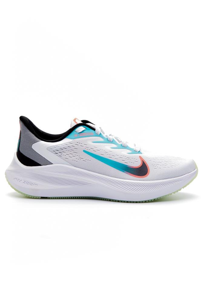 Tenis-Corrida-Feminino-Nike-Air-Zoom-Winflo-7-Branco