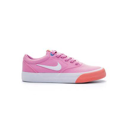 Tenis-Skate-Feminino-Nike-Sb-Charge-Canvas-Rosa-