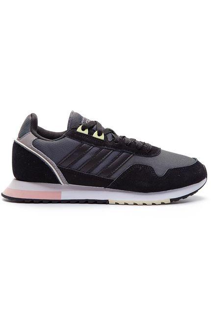 Tenis-Adidas-Eh1441-Preto-