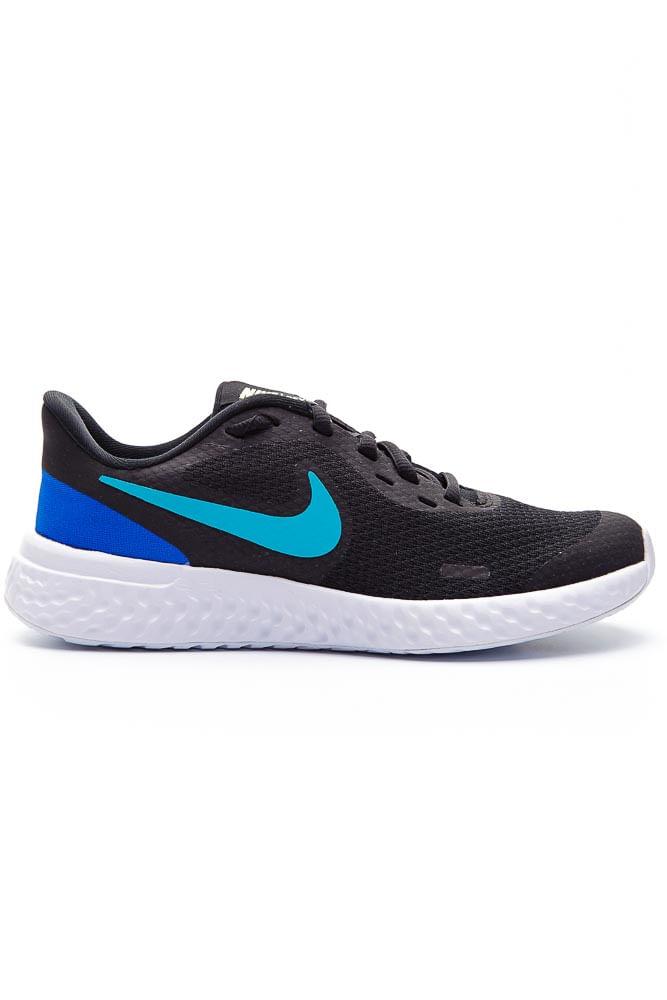 Tenis-Nike-Bq5671-011-Preto
