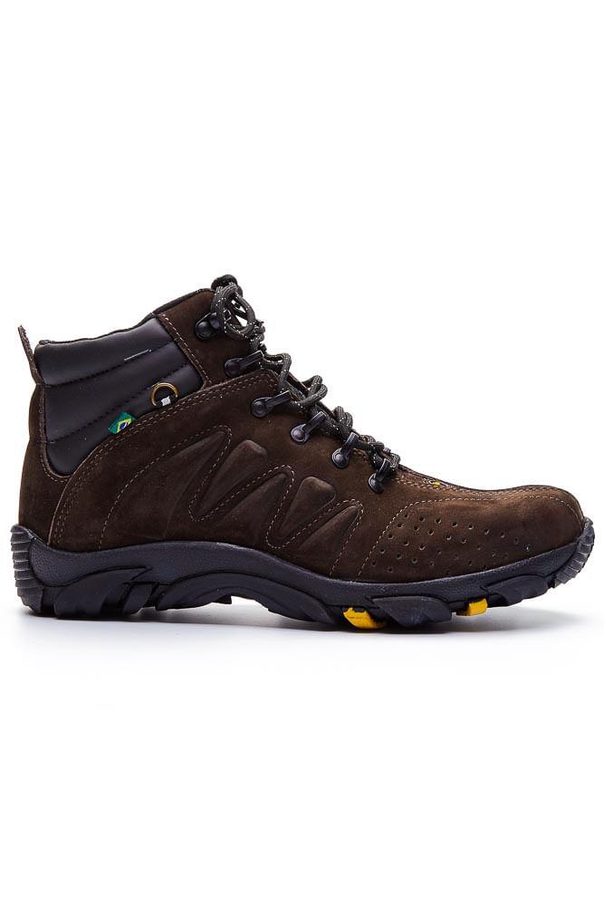 Bota-Adventure-Masculino-M-Boots-1080-Marrom
