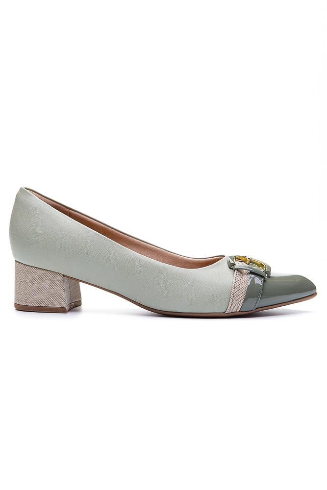 Sapato-Conforto-Feminino-Piccadilly-739012-12-Verde