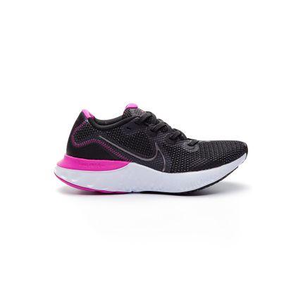 Tenis-Nike-Ck6360-004-Preto