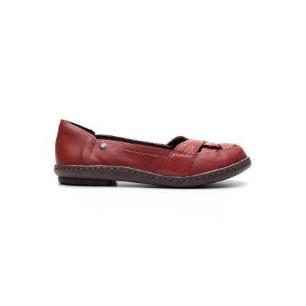 Sapato-Boneca-Campesi-L7421-Bordo