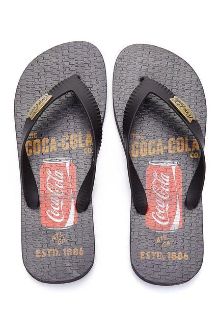 Chinelo-De-Dedo-Masculino-Coca-Cola-Pret