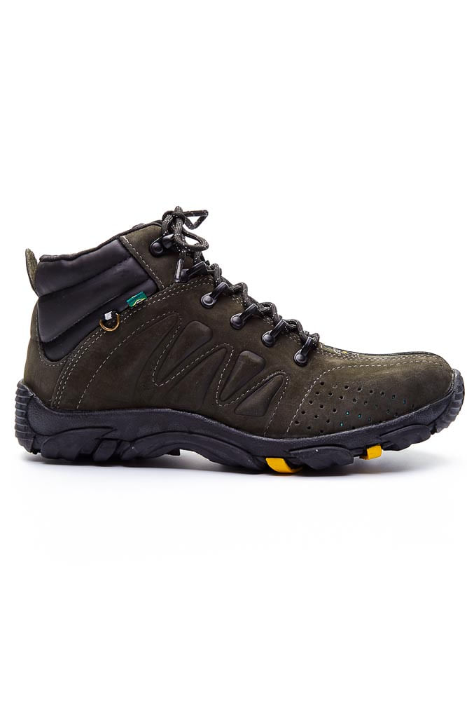 Bota-Adventure-Masculino-M-Boots-1080-Cinza