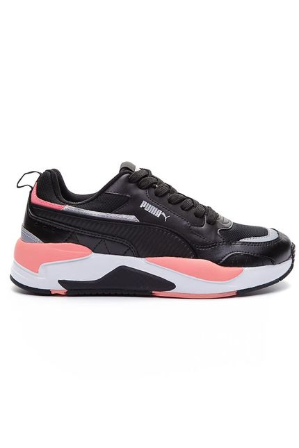 Tenis-Casual-Feminino-Puma-X-Ray-2-Preto