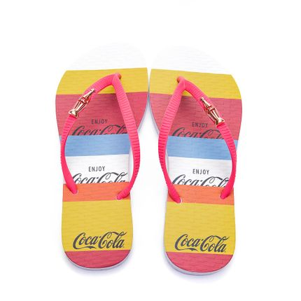 Chinelo-Dedo-Feminino-Coca-Cola-Cc3235-Pink