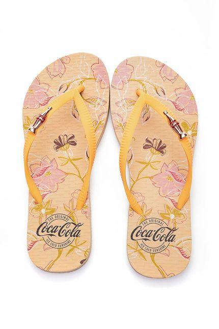 Chinelo-Dedo-Feminino-Coca-Cola-Cc3315-Nude