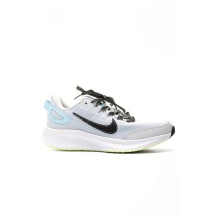 Tenis-Corrida-Feminino-Nike-Run-All-Day-2-Branco