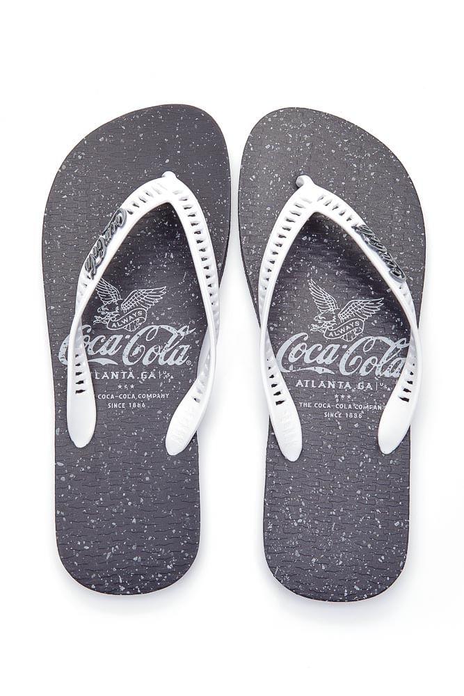 Chinelo-De-Dedo-Masculino-Coca-Cola-Preto-