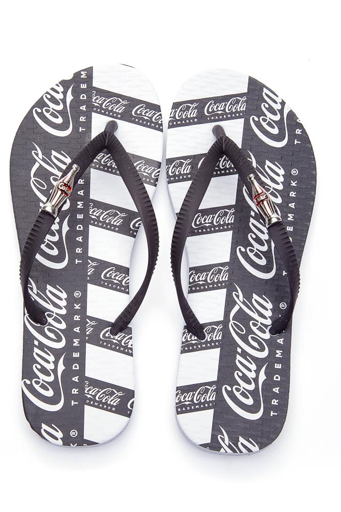 Chinelo-Dedo-Feminino-Coca-Cola-Cc3311-Preto