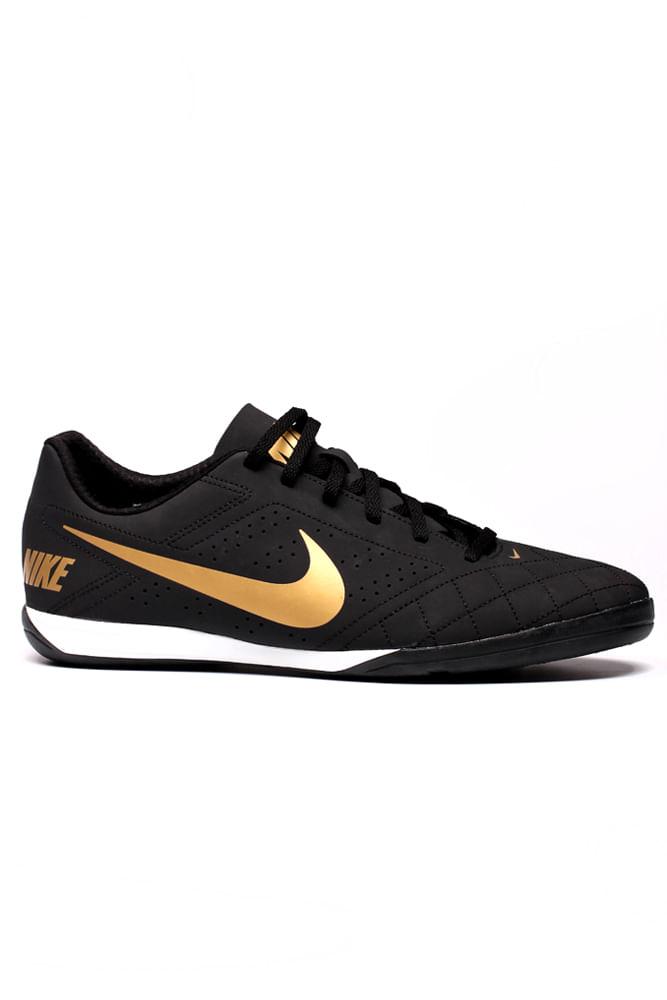 Chuteira-Futsal-Masculina-Nike-Beco-2-Preto