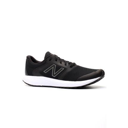 Tenis-Corrida-Masculino-New-Balance-420-Preto
