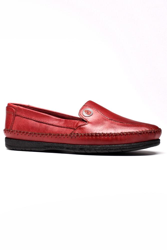 Sapato-Mocassim-Masculino-Couro-Dargo-Bordo