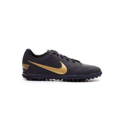 Chuteira-Masculina-Society-Nike-Cz0446-071-Preto