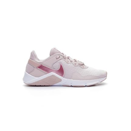 Tenis-Wmns-Nike-Legend-Essential-2-Rosa-