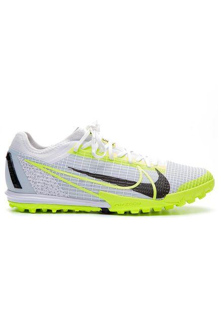 Chuteira-Society-Masculina-Nike-Mercurial-Vapor-14-Pro-Branco