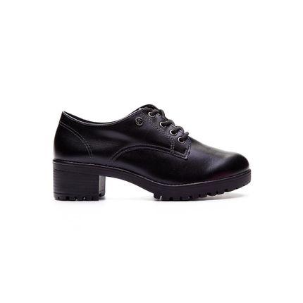 Sapato-Oxford-Feminino-Via-Marte-20-8006-Preto