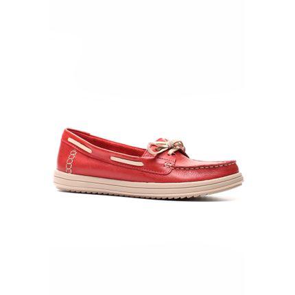 Sapato-Dockside-Feminino-Bottero-325601-Vermelho