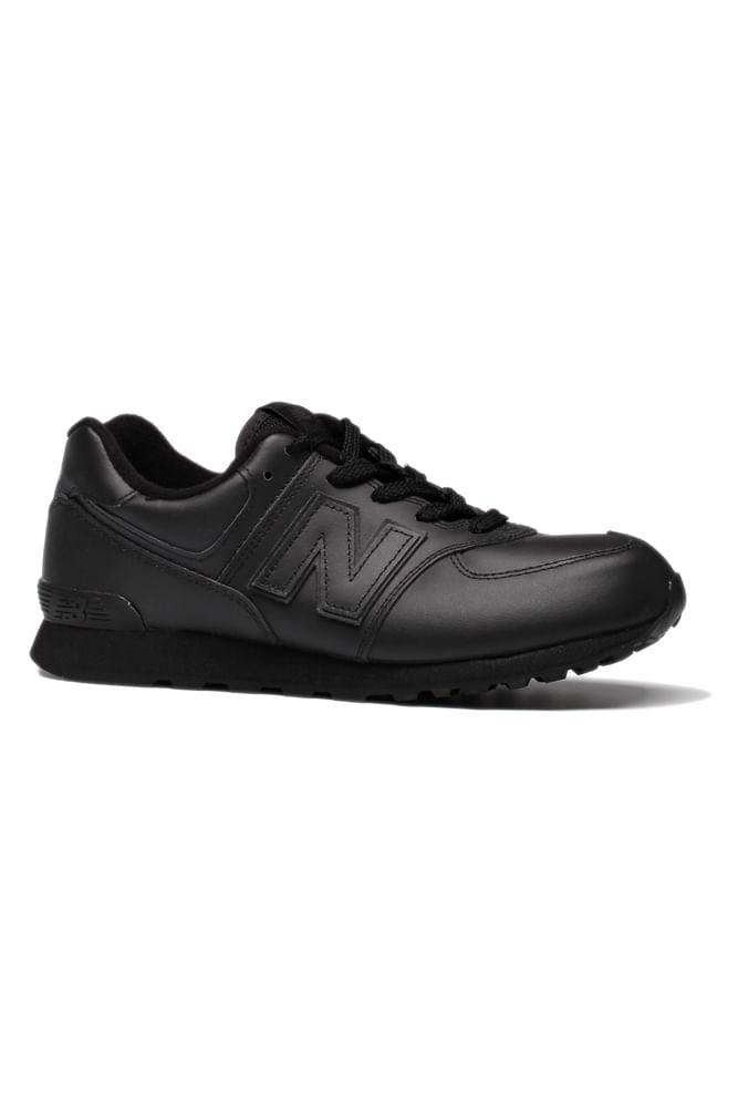 Tenis-New-Balance-Gc574-Preto