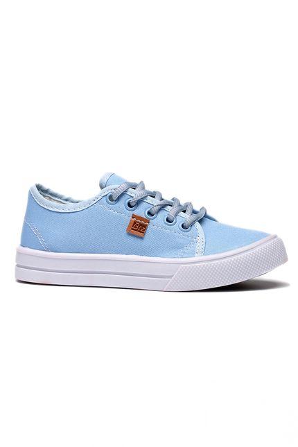 Tenis-Casual-Juvenil-Menina-Blitzzin-Azul-Claro