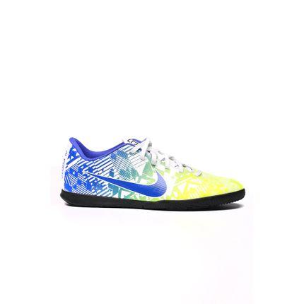 Tenis-Nike-At7998-104-Branco