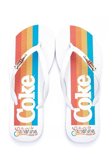 Chinelo-Dedo-Feminino-Coca-Cola-Cc3227-Branco