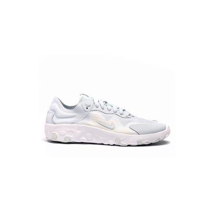 Tenis-Nike-Bq4152-400-Azul-Claro