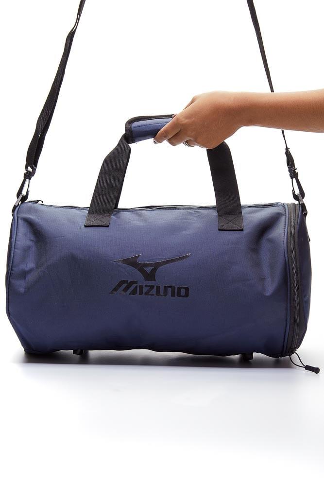 Mala-Esportiva-Mizuno-Space-Full-Azul