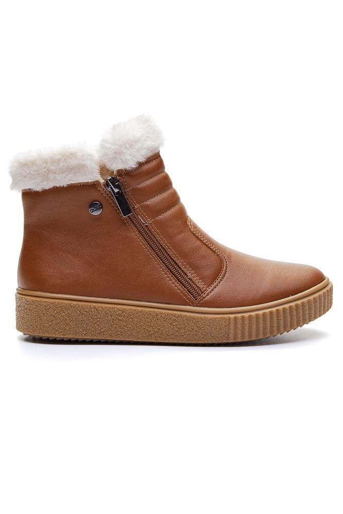 Bota-Ankle-Boot-Feminina-Quiz-65-1783-06-CarameloV