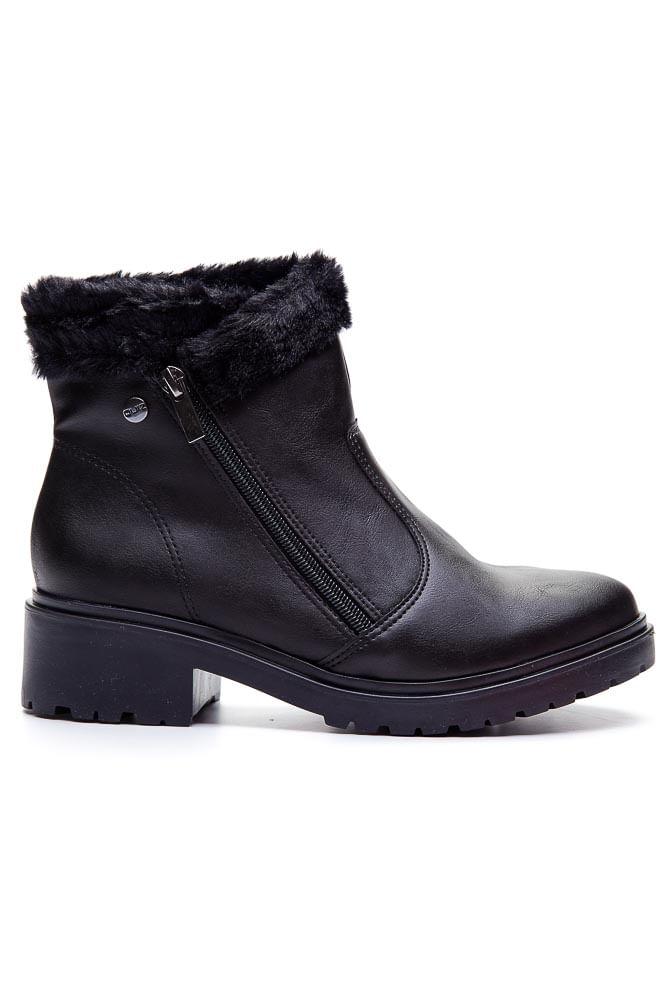 Bota-Ankle-Boot-Feminina-Quiz-Preto-