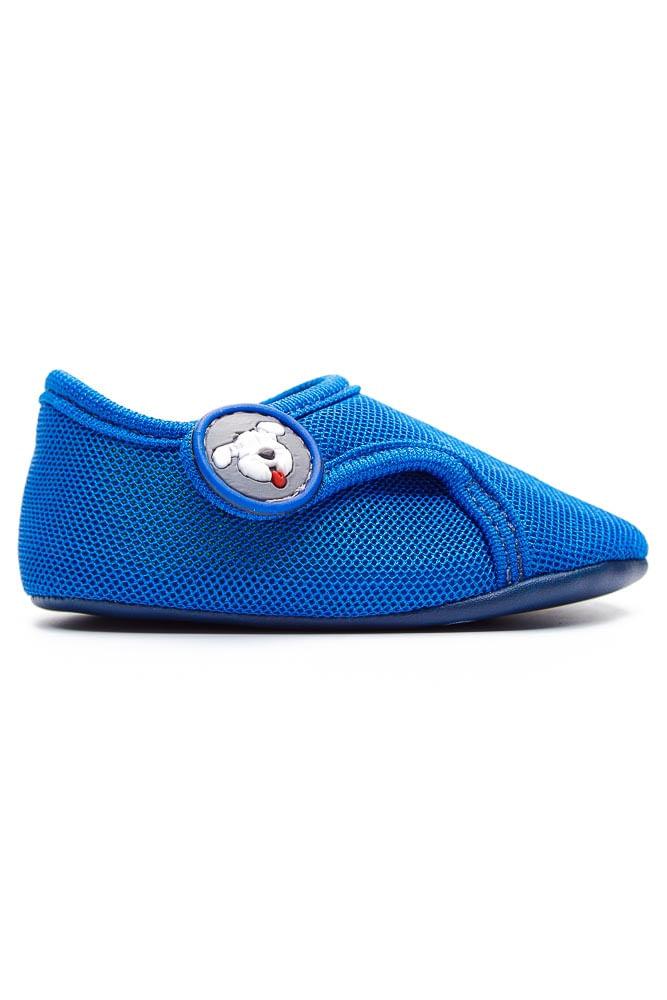 Sapato-Bebe-Casual-Royal