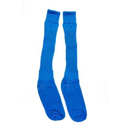 Meiao-Esportivo-Juvenil-Dray-2201-1515-Azul