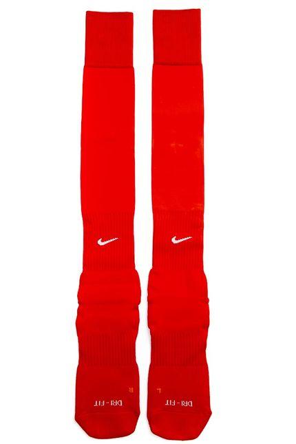 Meiao-Nike-Academy-Futebol-Vermelho