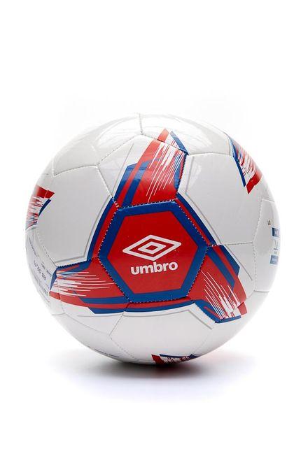 Bola-De-Futebol-Society-Branco