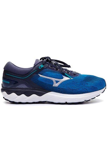 Tenis-Corrida-Masculino-Mizuno-Wave-Sky-Rs-Azul