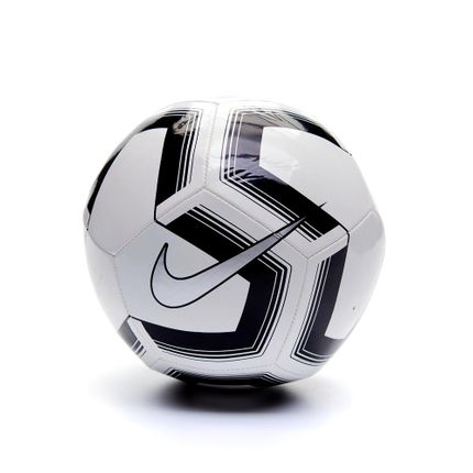 Bola-Nike-Pitch-Training-Branco