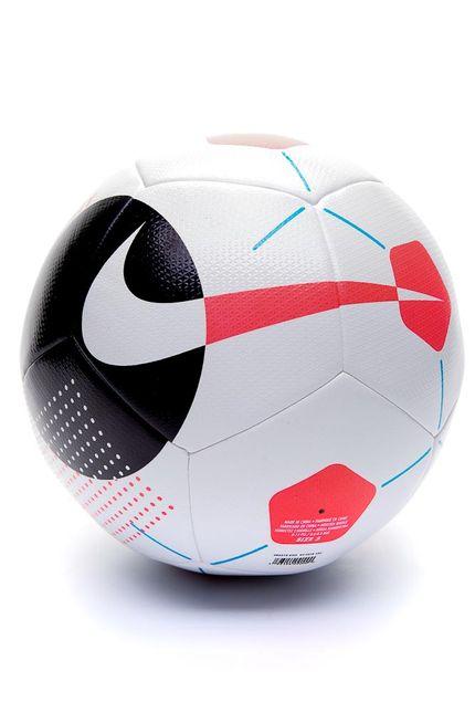 Bola-Nike-Society-Branco