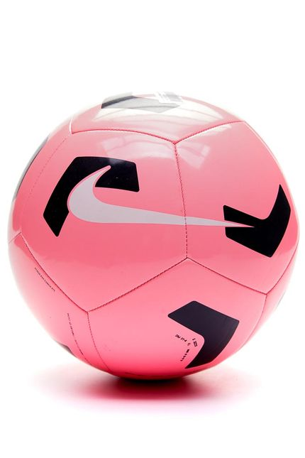 Bola-Futebool-Nike-Pitch-Training-Rosa-